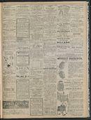 Gazette Van Kortrijk 1908-09-03 p3