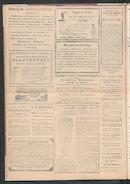 De Stad Kortrijk 1911-11-18 p4