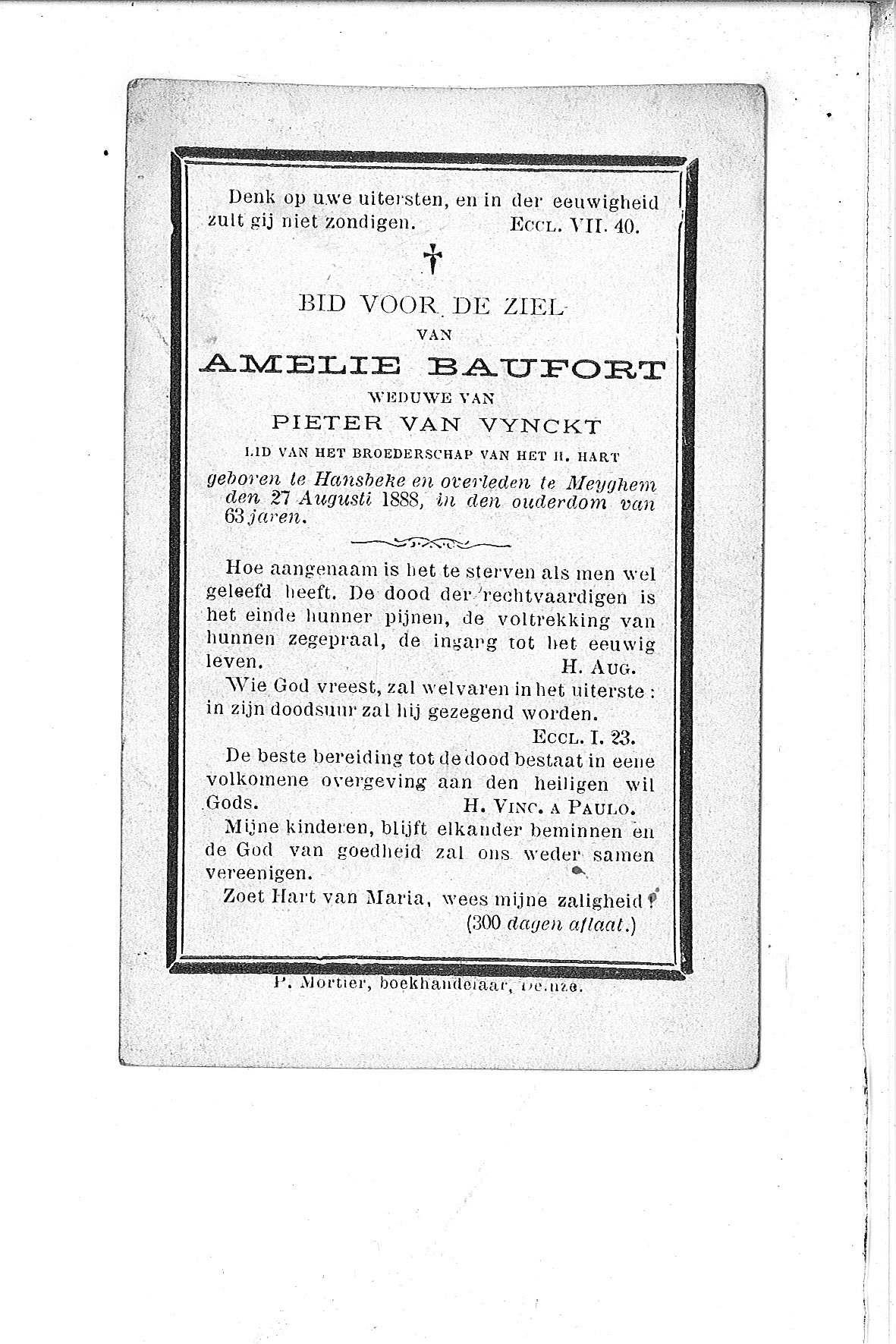 Amelie(1888)20101022155305_00017.jpg