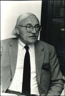 Walter Vanden Avenne 1984