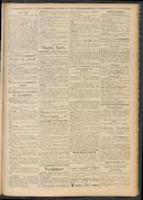 Het Kortrijksche Volk 1908-09-27 p3
