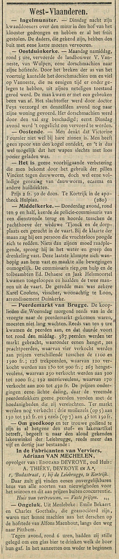 West VIaanderen-1