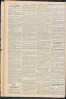 Het Kortrijksche Volk 1911-02-05 p2