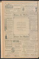 Het Kortrijksche Volk 1910-03-20 p4