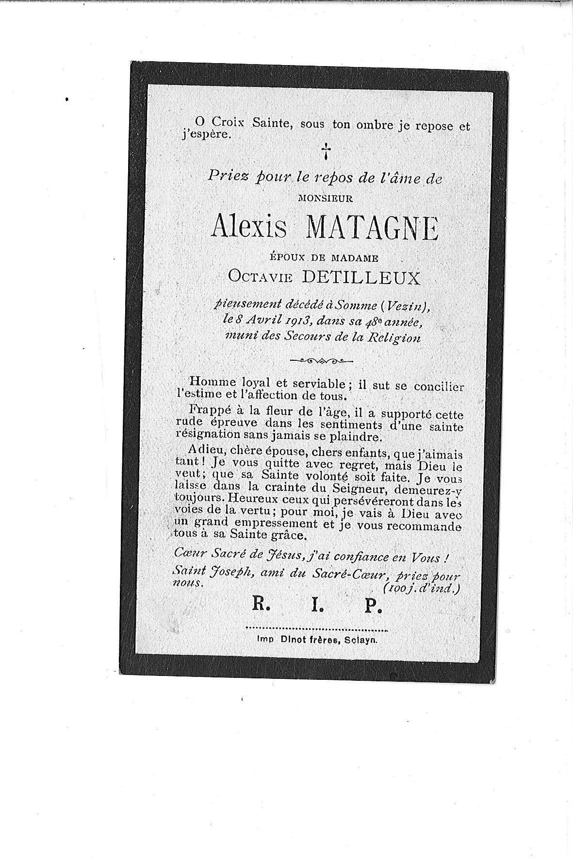 Alexis(1913)20120412120820_00002.jpg