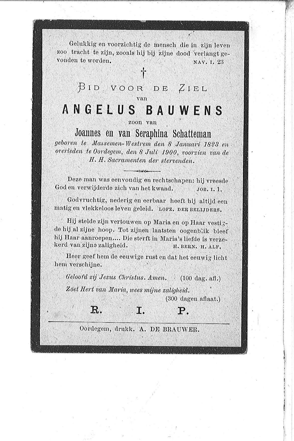 Angelus(1900)20101026093432_00010.jpg