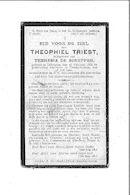 Theophiel(1920)20140930083335_00178.jpg