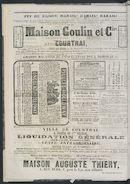 L'echo De Courtrai 1873-02-27 p4