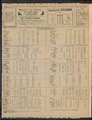 Gazette Van Kortrijk 1911-01-01 p6