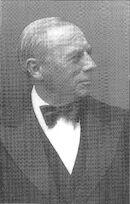 Etienne-Jean-Elvine Mortier