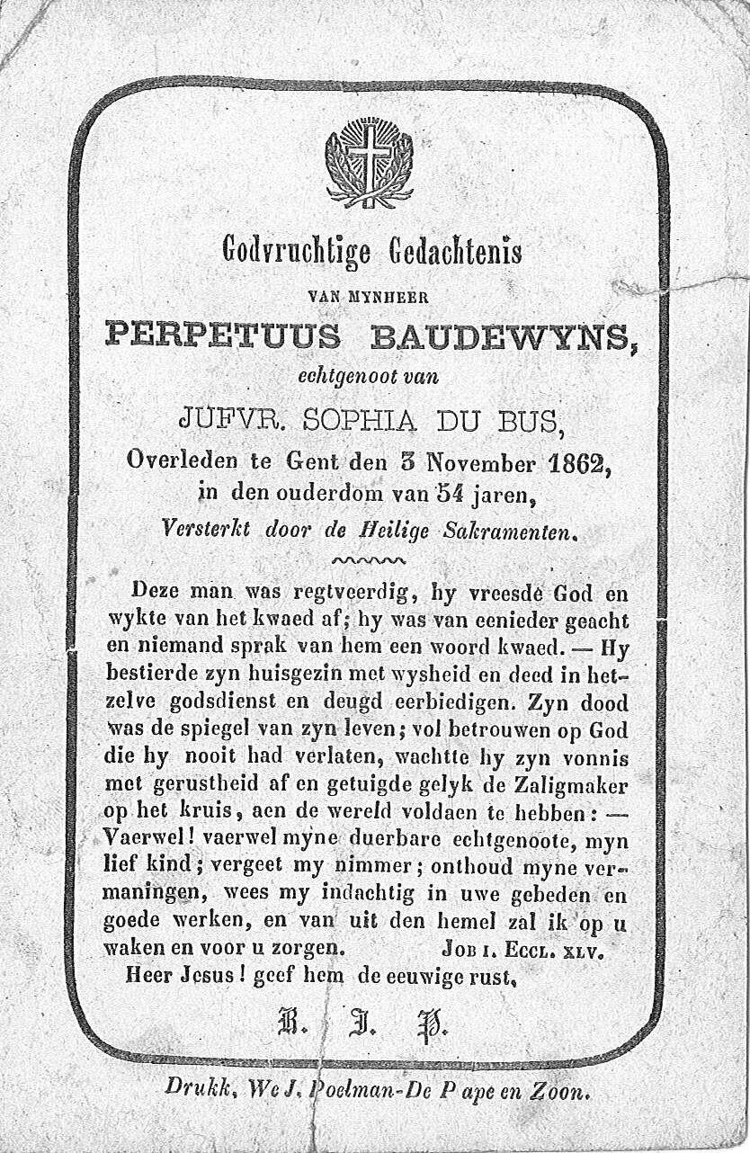 Perpetuus-(1862)-20121026153443_00053.jpg