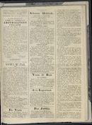 Petites Affiches De Courtrai 1841-07-18 p3