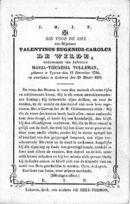 Valentinus-Eugenius-Carolus-(1869)-20120917082819_00224.jpg