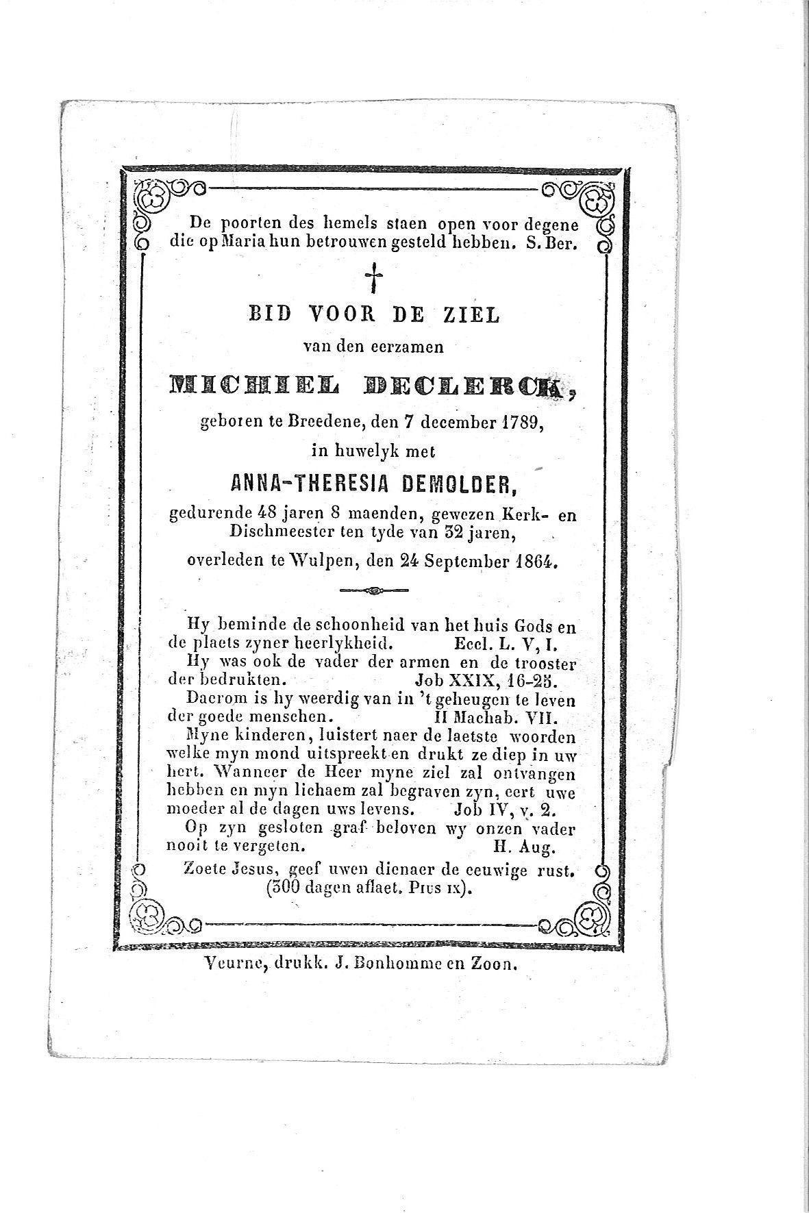 Michiel(1864)20090903142539_00045.jpg