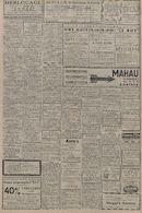 Kortrijksch  Handelsblad 2 juni 1945 Nr44 p2