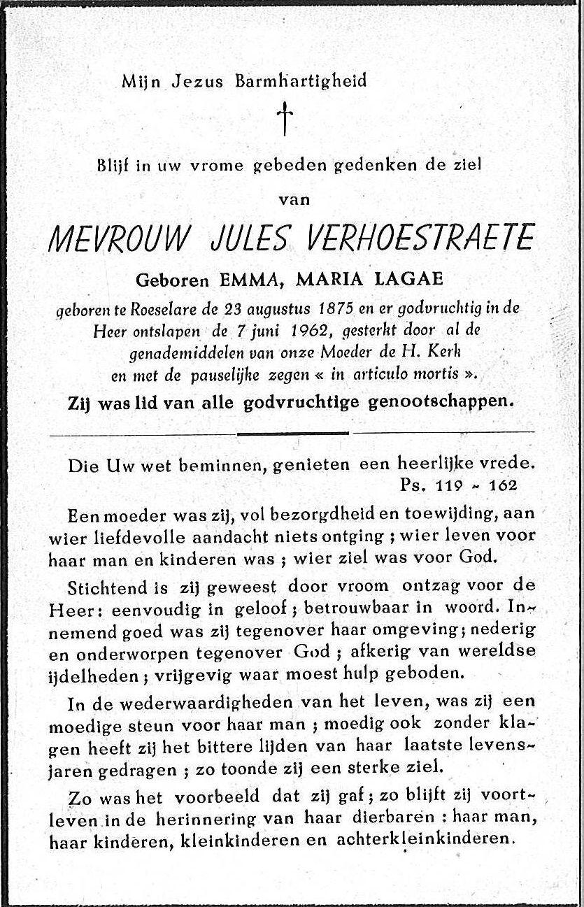 Emma Maria Lagae (150.jpg)