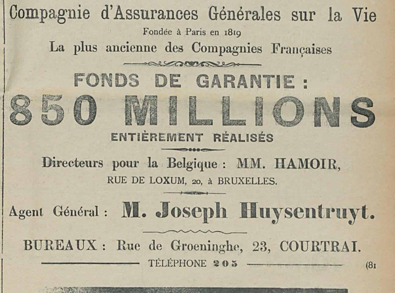 850 MILLIONS