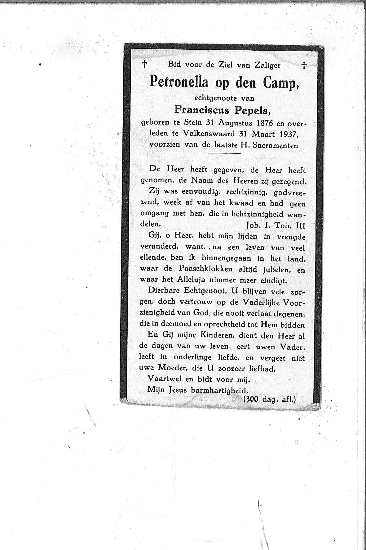 Petronella(1937)20140611123106_00001.jpg