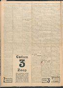Het Kortrijksche Volk 1929-07-14 p2