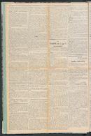 Het Kortrijksche Volk 1910-01-23 p4
