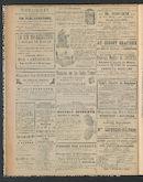 Gazette Van Kortrijk 1914-06-14 p4