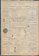 Gazette van Kortrijk 1916-04-08 p4