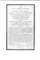 Maurice-Louis-Marie(1919)20120716090957_00008.jpg