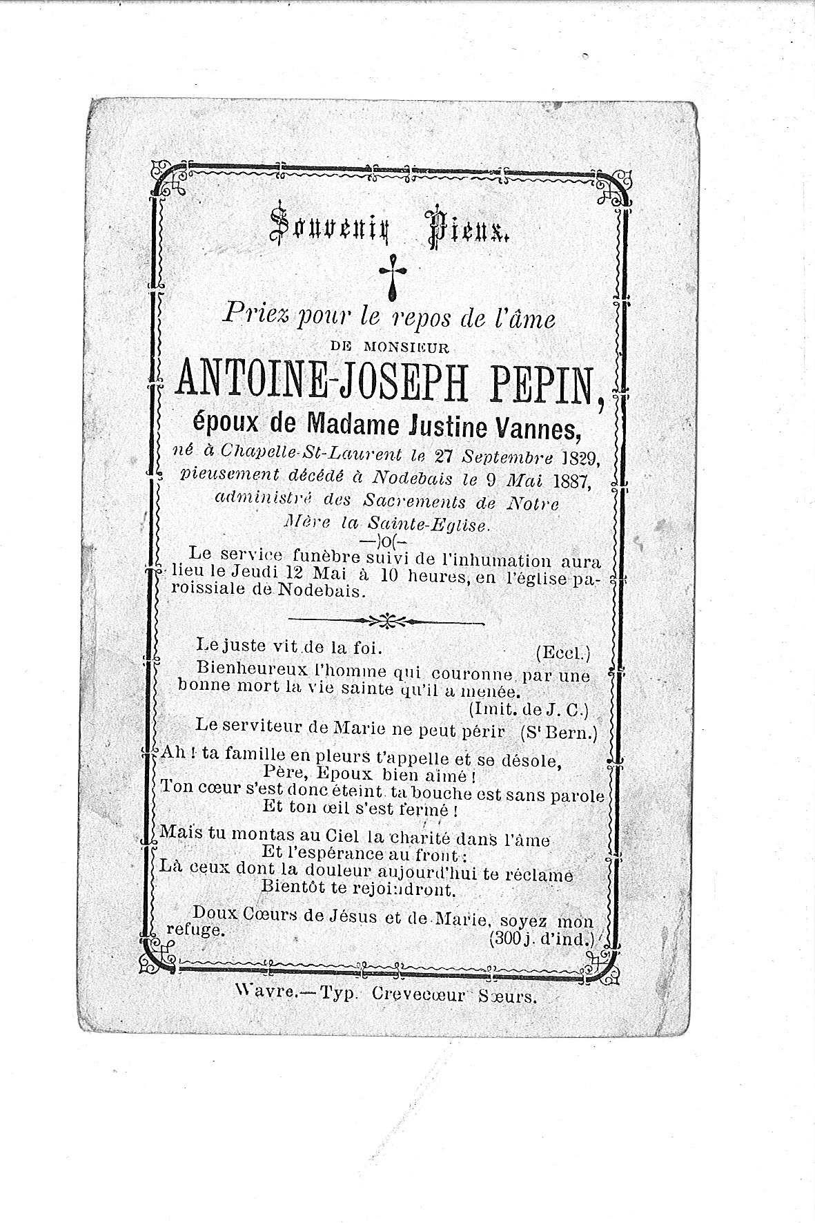 Antoine-Joseph(1887)20100407113039_00037.jpg