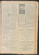 L'echo De Courtrai 1911-05-21 p3