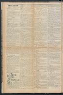 Het Kortrijksche Volk 1914-04-26 p4