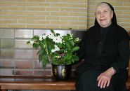 klooster zusters Fatima Heule (17).jpg
