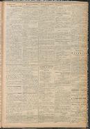 Gazette van Kortrijk 1916-05-06 p3