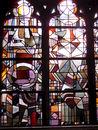 Glasramen Onze-Lieve-Vrouwekerk (7).JPG