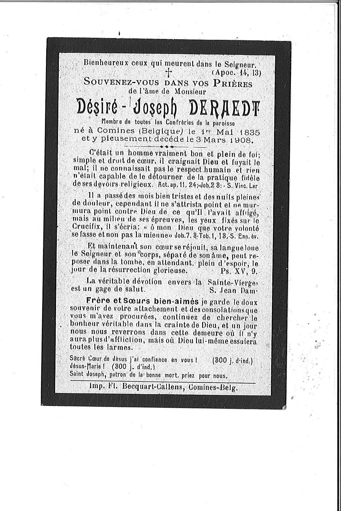 Desire-Joseph(1908)20150417101711_00008.jpg