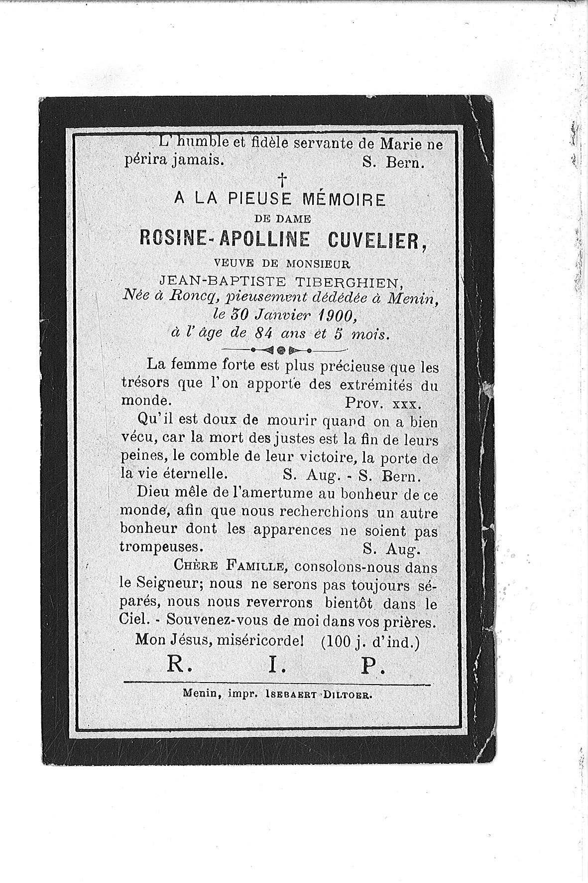 Rosine-Apolline (1900) 20120123114116_00074.jpg