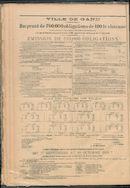 L'echo De Courtrai 1896-09-20 p6