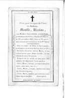 Marie-Philippine(1865)20111004152800_00004.jpg