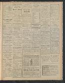 Gazette Van Kortrijk 1910-09-22 p3