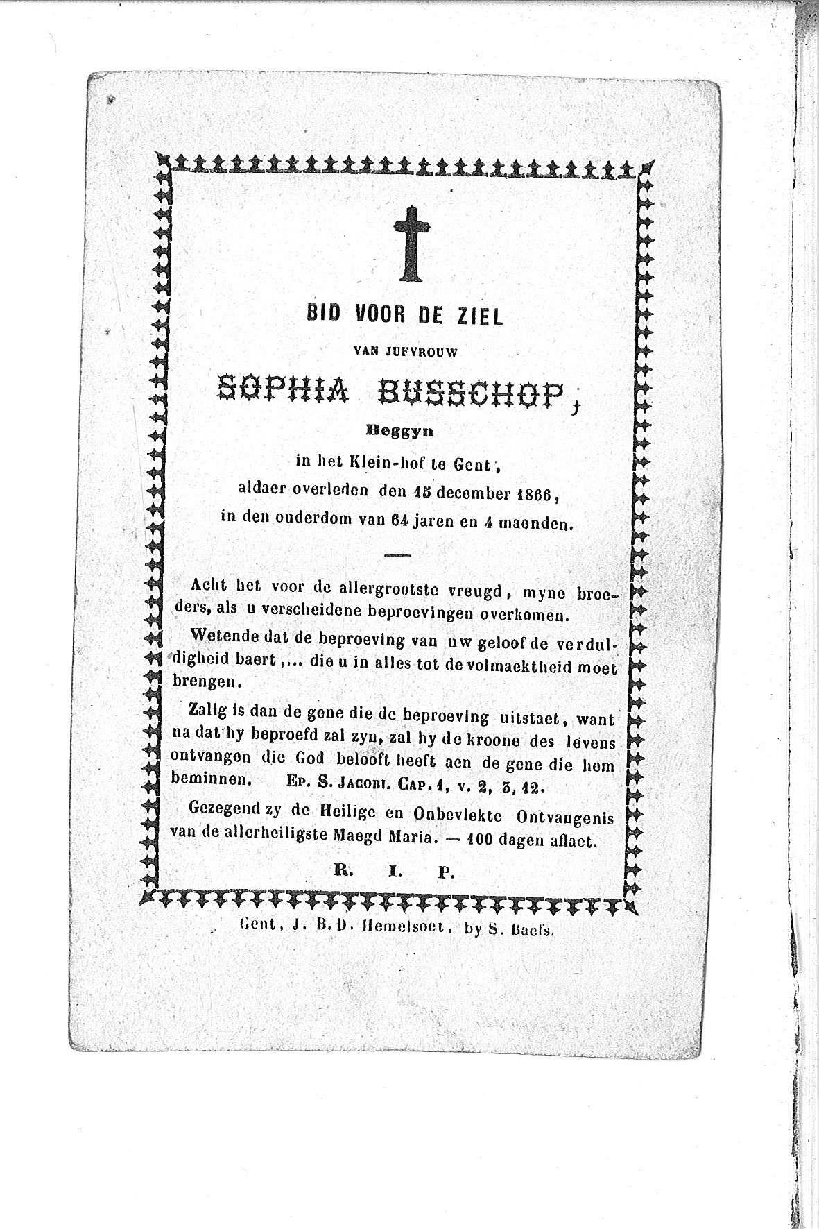 Sophia (1866) 20110819113303_00010.jpg