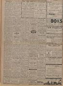 Kortrijksch Handelsblad 23 december 1944 Nr17 p2