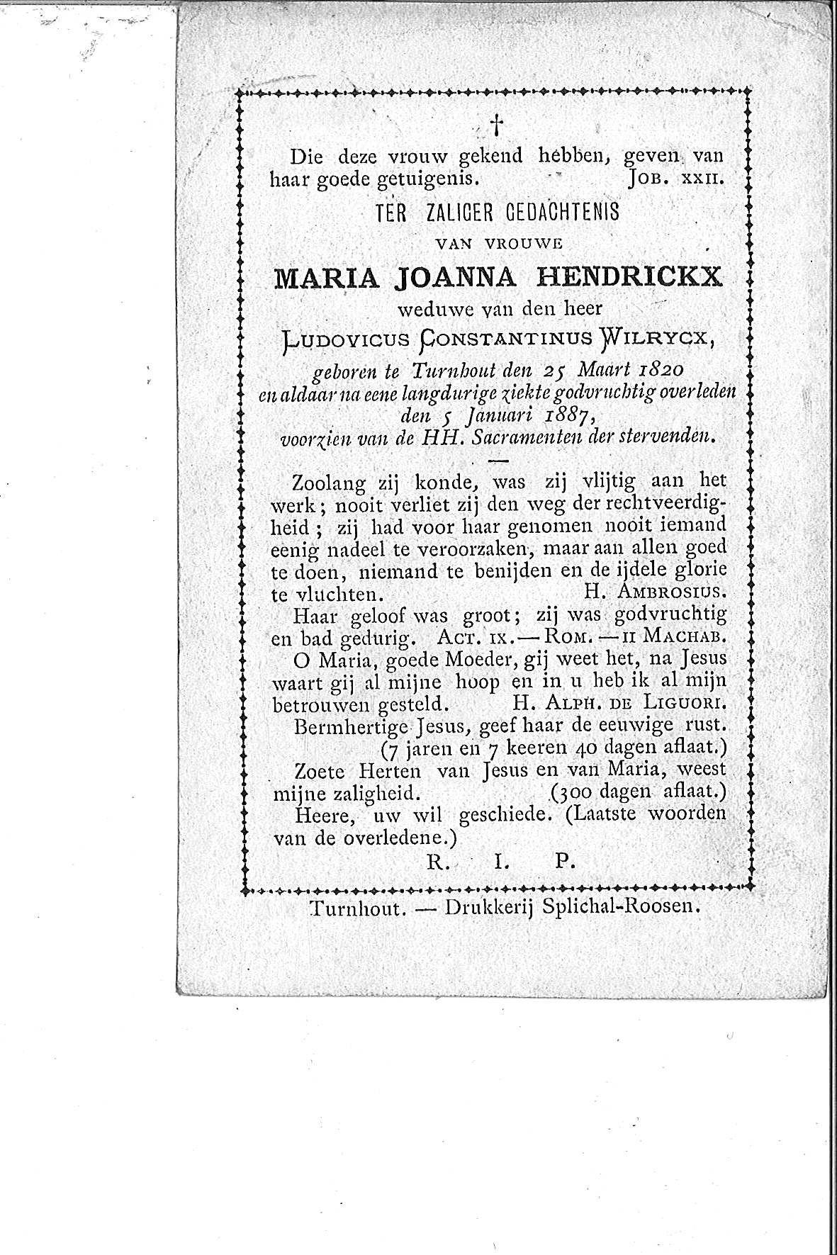 Maria Joanna(1887)20141030154948_00022.jpg