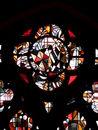 Glasramen Onze-Lieve-Vrouwekerk (2).JPG