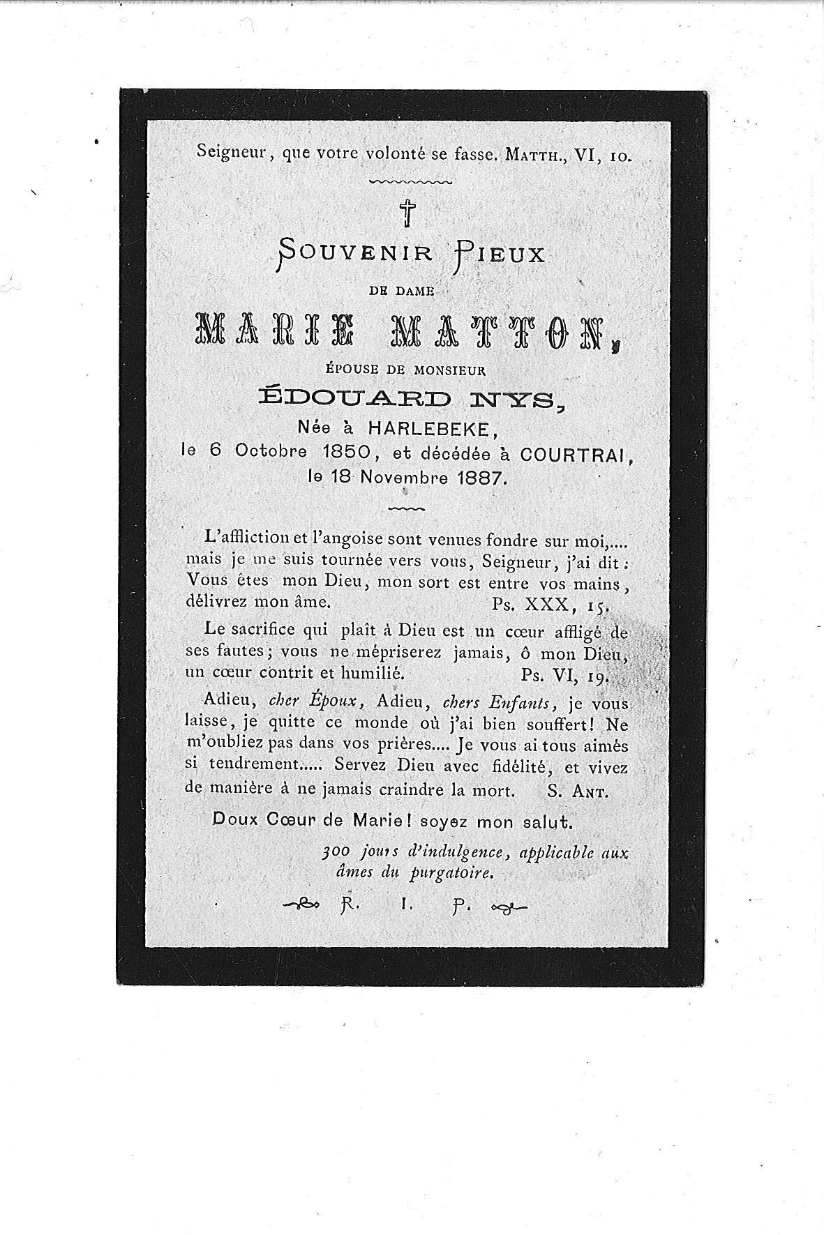 Marie(1887)20100204132323_00032.jpg