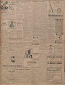 Kortrijksch Handelsblad 29 november 1946 Nr96 p3