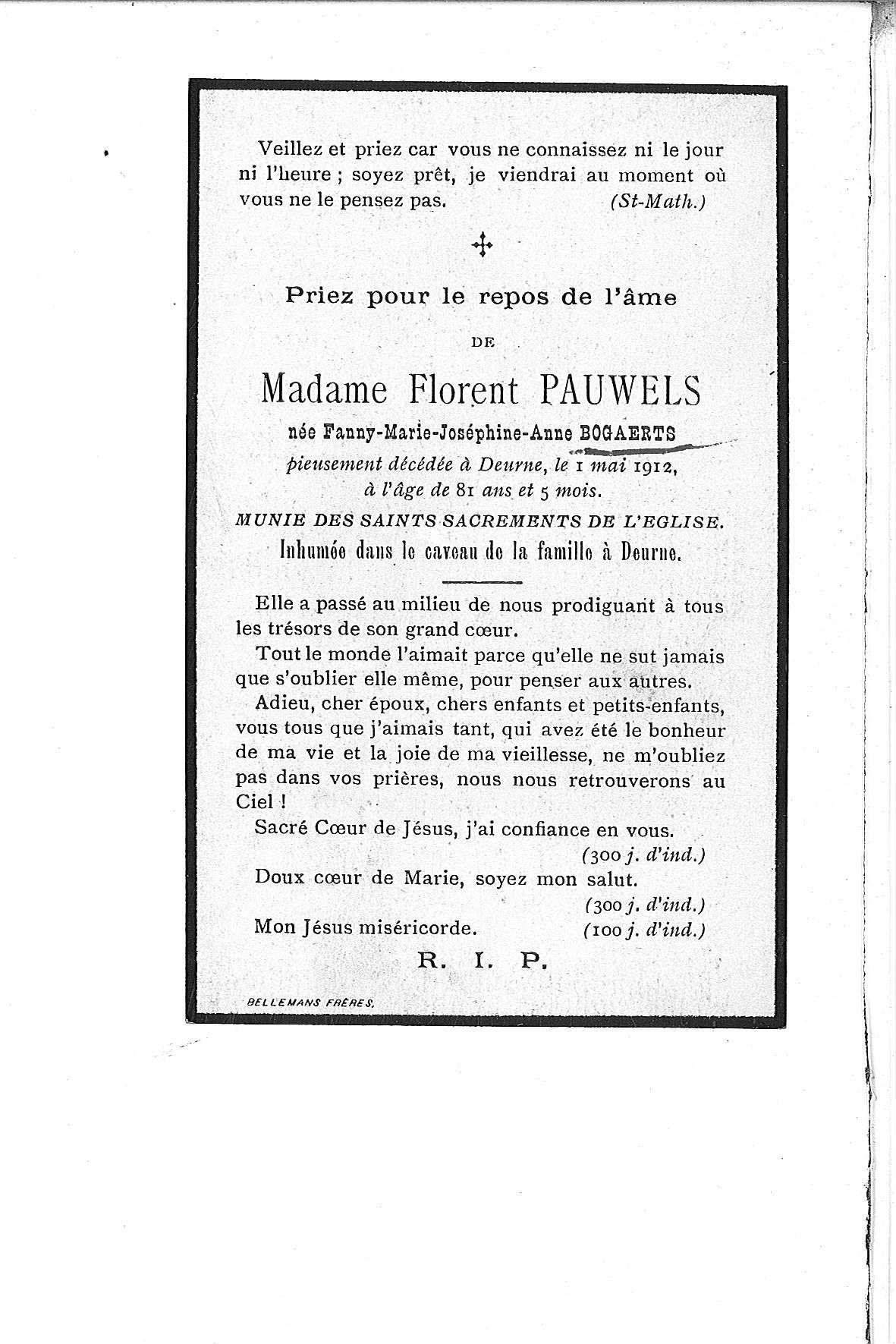 Fanny-Marie-Joséphine(1912)20110318084748_00006.jpg