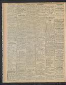 Gazette Van Kortrijk 1910-06-16 p2