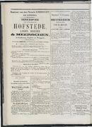 L'echo De Courtrai 1873-05-18 p4