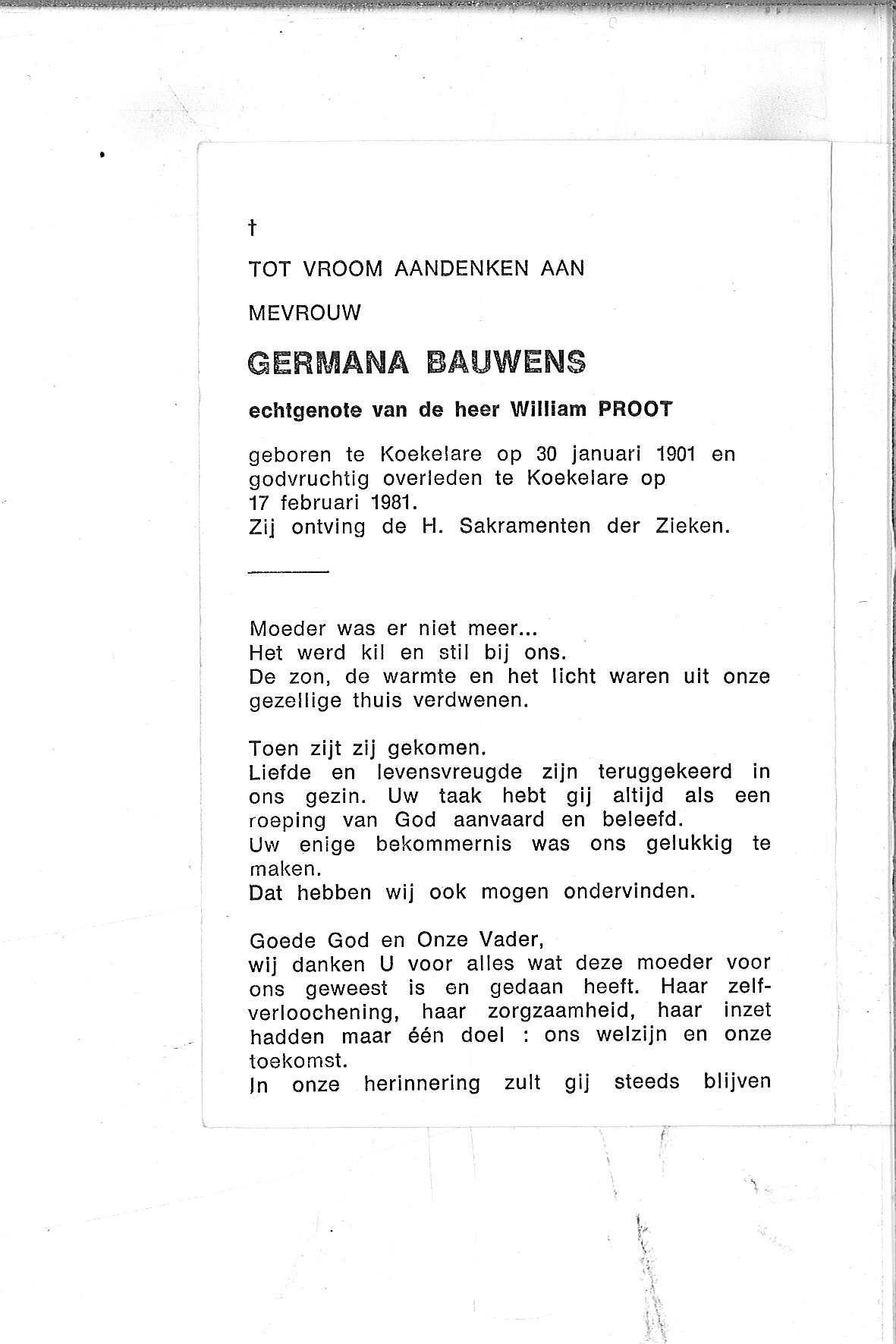 Germana(1981)20130828133432_00029.jpg