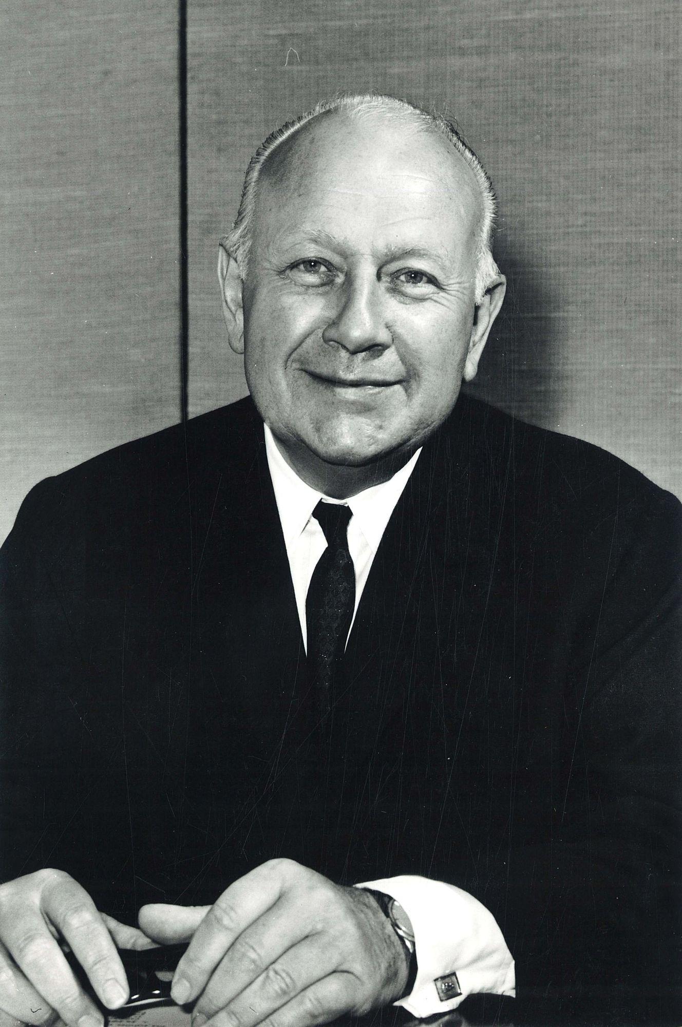 Pol Provost 1987