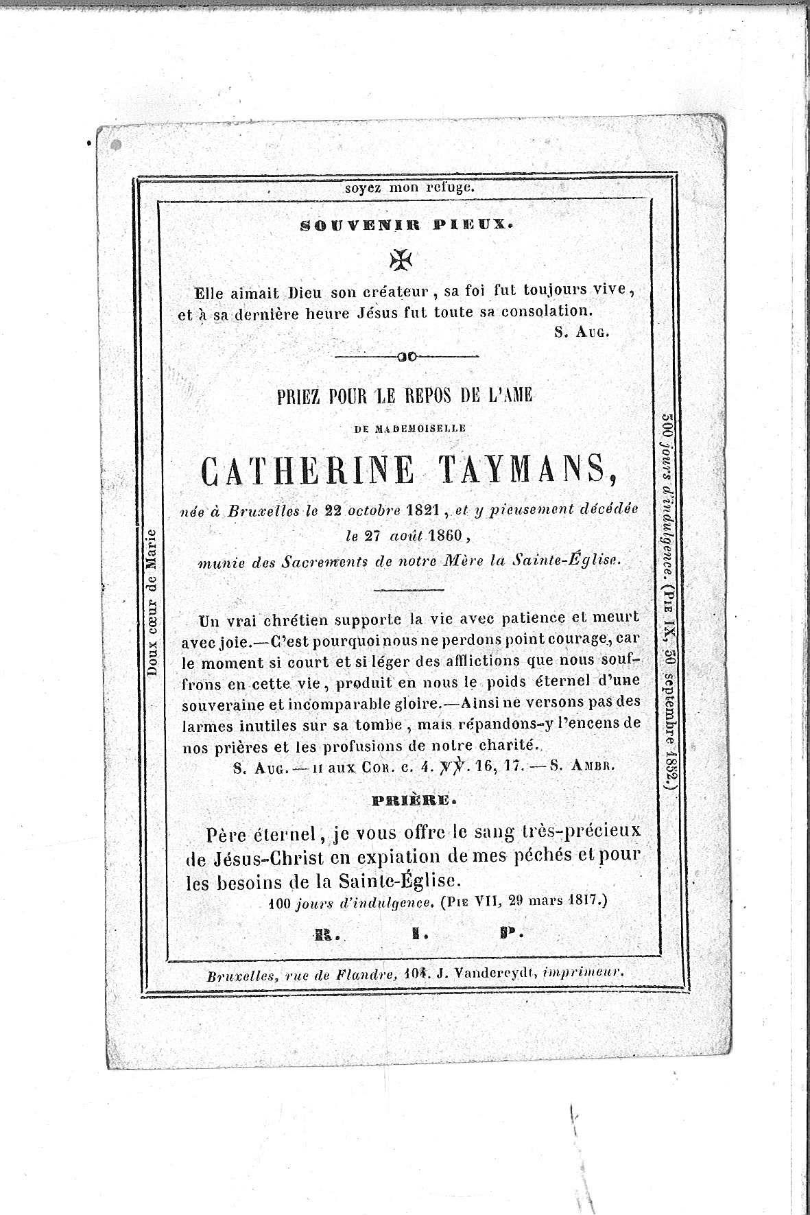 Catherine(1860)20140604092305_00049.jpg